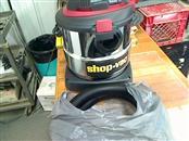SHOP-VAC Vacuum Cleaner MAC11-250